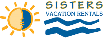 Sisters Vacation Rentals LLC